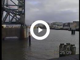 Keyframe of Dokken door de bruggen