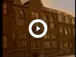 Keyframe of Huize St.Jozef - Het verhaal van…..