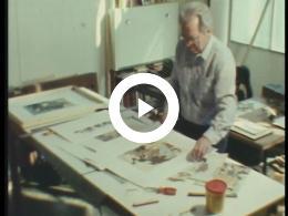 Keyframe of Gijs Voskuijl