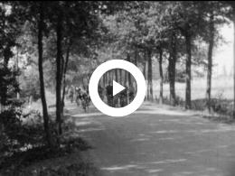 Keyframe of Amateuropnamen Bernard Cornelis van Noordwijk - Kotten
