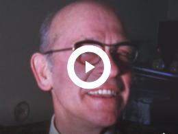 Keyframe of Uitreiking diploma's Ubbo Emmius - Filmproeven Frans, Jaap en Sjoerd - Kamperen Vlieland 1974, 1974