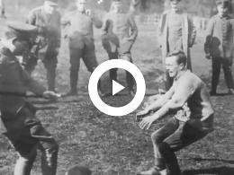 voetbal_is_oorlog_1914-1918