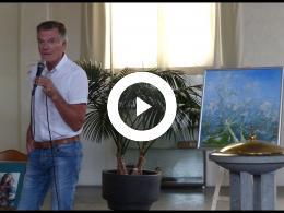 opening_expositie_bram_van_baalen_-_onze_lieve_vrouwekerk_geervliet_2019