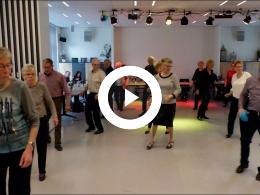 stijl-_en_lijndansen_op_zondagmiddag_in_de_bonte_koe_pernis_2020