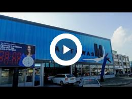 autowas_h2o_spijkenisse_2016