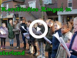 kinderen_zingen_kerstliedjes_in_wc_waterland_spijkenisse