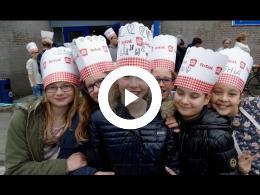 nationale_pannenkoekendag_-_10e_editie_-_ssc_de_haveling_geervliet_2016