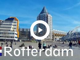 holland_to_rotterdam_city_by_train_hd