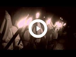 lessines_la_procession_des_penitents_procession_2009