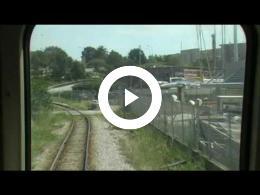 met_de_trein_door_corsica
