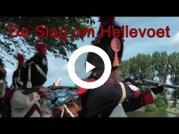 slag_om_hellevoet_-_1