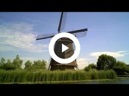 holland_kinderdijk_-19_dutch_windmills_hd