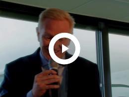 opening_medisch_centrum_de_struyten_in_hellevoetsluis