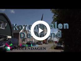 molendagen_2019_-_de_arend_zuidland