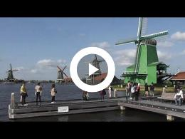 holland_windmills_of_the_zaanse_schans_hd