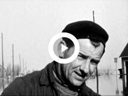 watersnoodramp_1februari_1953_deel_2
