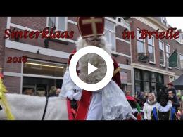sinterklaas_aankomst_in_brielle_-_2016