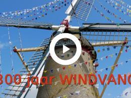 300_jaar_korenmolen_de_windvang_goedereede_nl