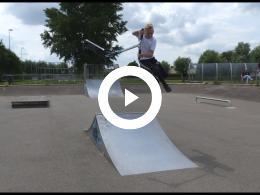skate_stunt-step_toernooi_-_joz_maaswijk_spijkenisse_2017