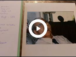klaas_draai_exposeert_postuum_in_biblio_art_-_bibliotheek_rozenburg_2020