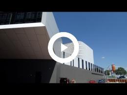 bouw_nieuw_theater_de_stoep_in_beeld_en_geluid_-_23_spijkenisse_2014
