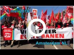 1_mei_2016_dag_van_de_echte_banen_fnv-manifestatie_in_amsterdam