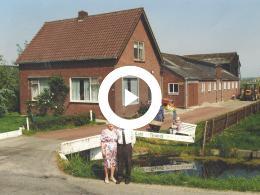 melken_1992_teunis_en_liedeweij_den_ouden