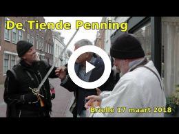 de_10e_penning_-_spanjaarden_in_brielle_vorderen_extra_belasting