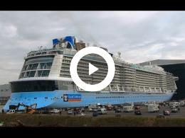 ms_ovation_of_the_seas_ausdoc-ken_meyer_werft_papenburg.2016