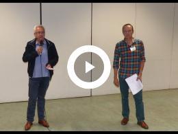 wethouder_van_der_schaaf_opent_ouders_en_kind_budget-markt_-_de_akkers_spijkenisse_2017