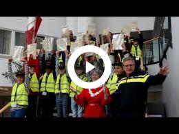 burgemeester_salet_installeert_politiekids_3e_editie_spijkenisse_2016