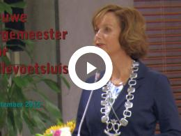 nieuwe_burgemeester_voor_hellevoetsluis_-_17_september_2015