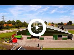 2015._bedrijfsvideo_rose_mesterij._g._kruijer_westerlee.