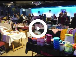 gezellige_braderie_in_partycentrum_de_flamingo_rotterdam_hoogvliet_2019
