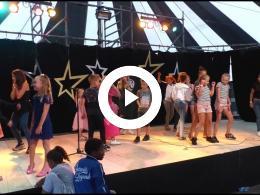 kinder_vakantie_spelen_-_talentenshow_spijkenisse_2018