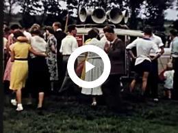 vinkeveen_vroeger_2_sportdag_kajotters_1955