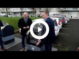wethouder_mijnans_start_project_omgekeerd_inzamelen_-_de_elementen_spijkenisse_2017
