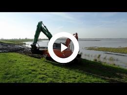 natuurgebied_spuimonding_west_-_voorbereiding_doorsteek_spui_zuidland_2014