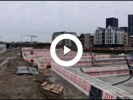 woningbouw_de_haven_27_voortgang_bouwdelen_sluis_-_botter_en_veerkade_spijkenisse_2020