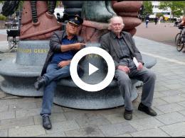 commissaris_bulle_bas_en_de_oude_kneep_laten_van_zich_horen_-_een_eerbetoon_aan_marten_toonder