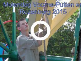 molendag_voorne_putten_en_rozenburg_2015