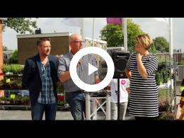 wethouder_mourik_heropent_winkelcentrum_t_plateau_spijkenisse_2016