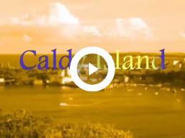caldy_island