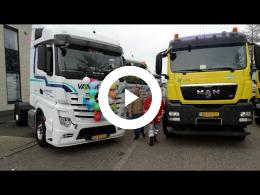 truckrun_18e_editie_spijkenisse_2015