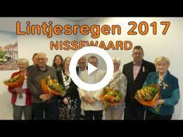 lintjesregen_2017_in_nissewaard