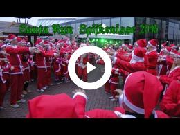 santa_run_spijkenisse_2016