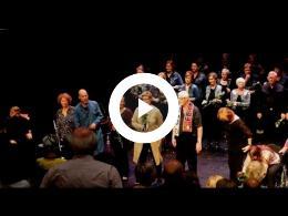 theater_in_de_wijk_spijkenisse_zuid-west_-_het_zal_mijn_zorg_zijn_spijkenisse_2017