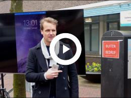 wethouder_hamerslag_stelt_kentekenparkeren_officieel_in_werking_spijkenisse_2020