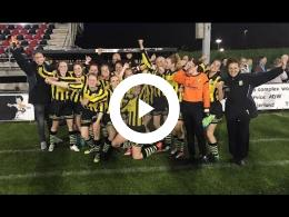 halve_finale_knvb_beker_-_damesvoetbal_vv_hekelingen_-_vv_haastrecht_hekelingen_2017