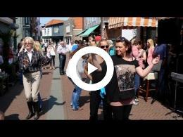 flashmobje_-_zorba_de_griek_-_voorstraat_spijkenisse_2012